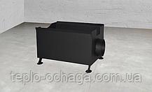 Подставка для турбо-булерьяна тип 00, фото 2