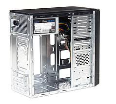 Корпус компьютерный Frime  FC-009B 500W, фото 3