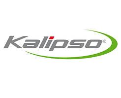 Шнуры Kalipso