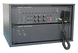 Моноблок настільного типу ВЕЛЛЕЗш-120-400