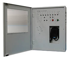 Моноблок настінного типу ВЕЛЛЕЗн-120-100