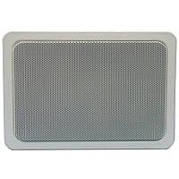 Гучномовець для настінного монтажу 6АС100ПНм