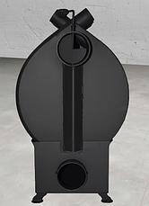 Подставка для турбо-булерьяна тип 01, фото 3
