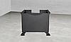 Подставка для турбо-булерьяна тип 01, фото 2
