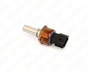 Датчик тиску палива на Renault Trafic II 01->14 2.0 dCi — Renault (Оригінал) БЕЗ УПАКОВКИ - 166398000RJ