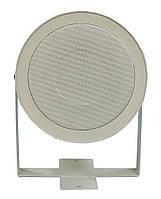 Гучномовець для настінного монтажу 15АСК100ПН