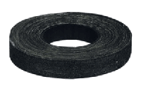 Электроизоляционная лента ХБ 18мм×120мм×25м