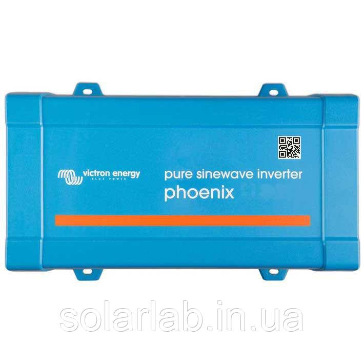 Инвертор Victron Energy Phoenix 48/250 VE.Direct Schuko