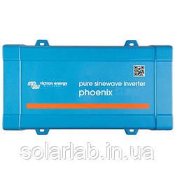 Инвертор Victron Energy Phoenix 48/250 VE.Direct Schuko