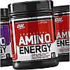 Optimum Nutrition Аминокислоты Amino Energy 585 г, фото 2