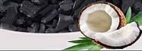 Гранулированный активированный кокосовый угольCarboTech (Германия)