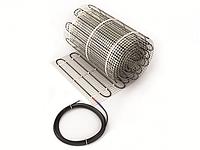Нагревательный мат Hemstedt DH 150 Вт/м кв. для укладки под плитку в плиточный клей
