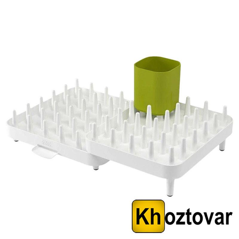 Органайзер cушилка для посуды Connect Adjustable 3