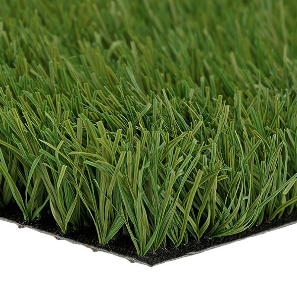 Stemgrass ECO