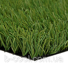 Stemgrass ECO
