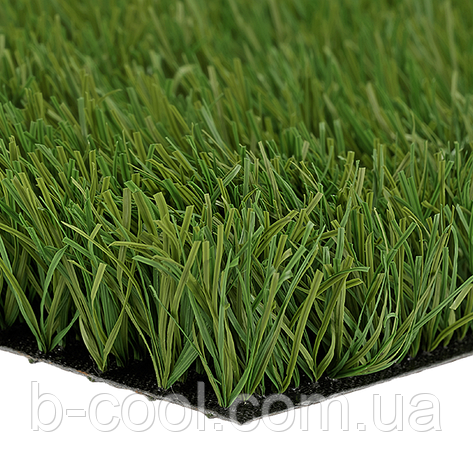 Stemgrass ECO, фото 2
