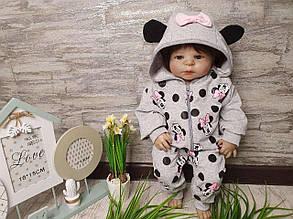 Детский костюм ( штаны + кофта ), фото 2