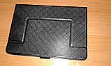 """Чехол книжка 7"""" Cube U25GT-C4W универсальная обложка, фото 3"""