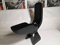 Подлокотник для Suzuki SX-4 '2006-2014 оригинал, фото 1
