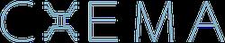 Sxema - Украинский Интернет Радиорынок