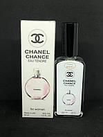 Парфюм Chanel Chance Eau Tendre (Шанель Шанс Тендер 65мл)