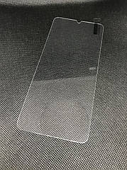 Защитное стекло Xiaomi Redmi Note 8 Pro прозрачное