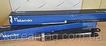 Амортизатор задний Hyundai Elantra HD