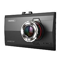 Видеорегистратор Car Dash Board Camera Remax CX-05-Black