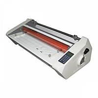 Рулонный ламинатор RL650