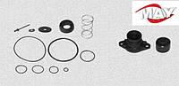Ремкомплект клапана ускорительного 9730110002, 2423-AK Турция, фото 1