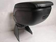 Подлокотник для Chevrolet Aveo T250 '2006-> Breckner