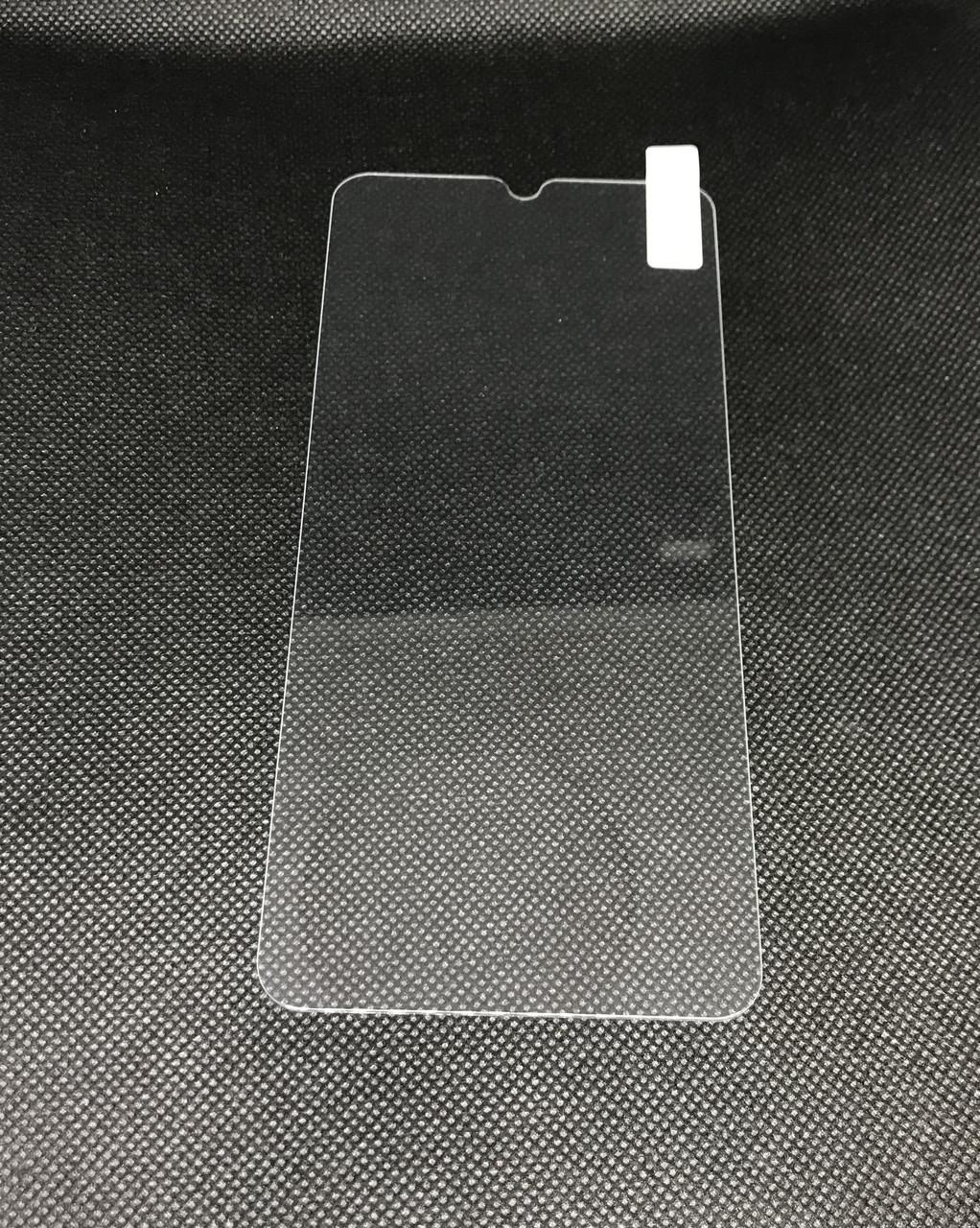 Защитное стекло Xiaomi Redmi Note 8T прозрачное