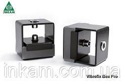 Антивибрационные крепления для оборудования Vibrofix Box Pro 450