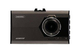 Видеорегистратор Car Dash Board Camera Remax CX-05-Dark-Grey