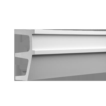Молдинг Європласт 1.51.603 (250x160)мм