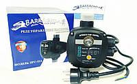 Автоматический контроллер давления Barracuda EPC-11A, фото 1