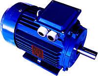 Электродвигатель АИР 90 L4 2.2 квт1500 об/мин
