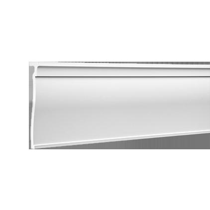 Молдинг Европласт 1.51.601 (215x40)мм