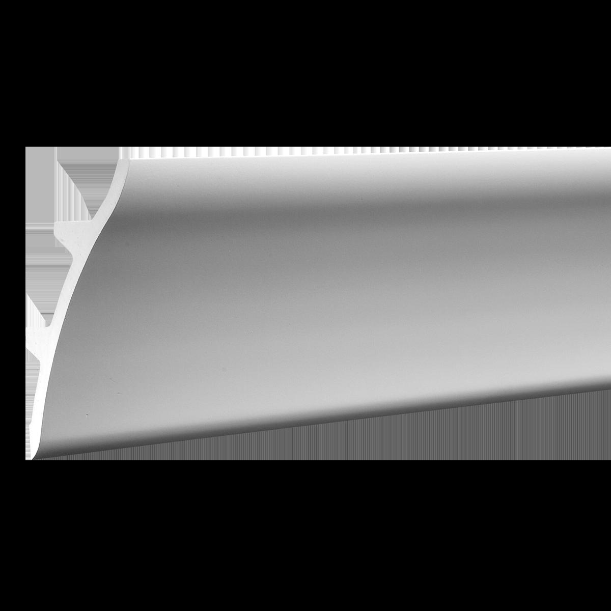 Карниз Европласт 1.50.624 (200x120)мм
