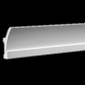 Карниз Европласт 1.50.621 (120x51)мм