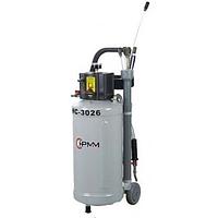 Установка вакуумного отбора масла HC-3026