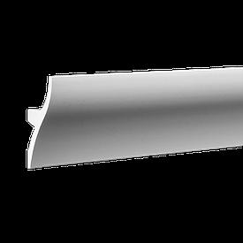 Карниз Європласт 1.50.229 (120x48)мм