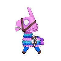 Игровая фигурка Funko Pop Лама-Пиньята серии Fortnite 9,6 см (39048)