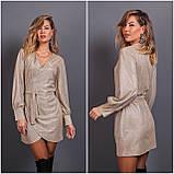 Платье женское вечернее 42, 44, 46, 48, фото 4