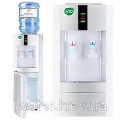 "Кулер для воды ViO Х172-FEC ""0502"""