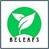 Beleafs