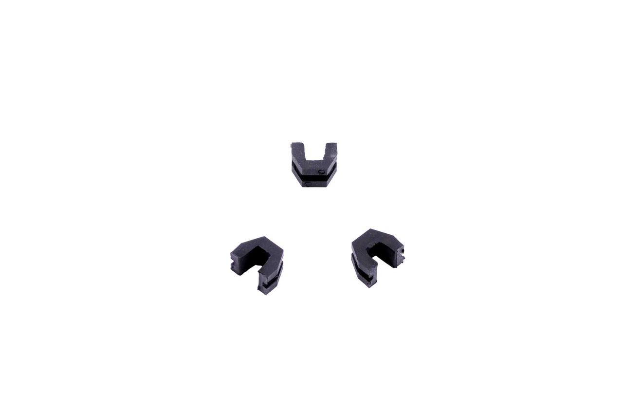 Скользители (слайдеры) 4T GY6-150 KOSO