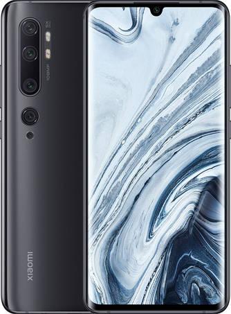 Чехол для Xiaomi Mi Note 10 Pro и другие аксессуары
