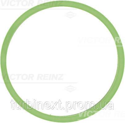 Прокладка коллектора двигателя резиновая AUDI A1 VW BEETLE VICTOR REINZ 71-40531-00