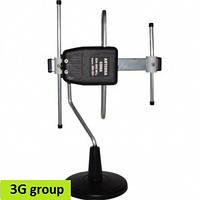 Антенна CDMA 800 МГц 5 dbi (комнатная)